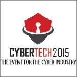 Cybertech 150x150