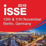 ISSE-2015-150x150