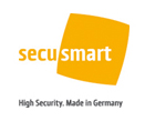 Secusmart logo only