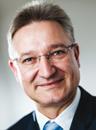 Wolfgang Röhrig
