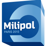 Logo-MILIPOL-3D
