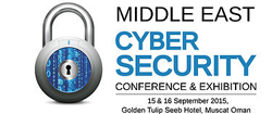 Cyber Security Oman 2015