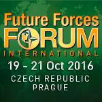 FUTURE FORCES FORUM BANNER_150x150