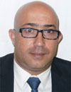 Amir Shlomo