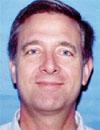 David Menaker