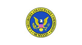 United states securities and exchange commission and cryptocurrency