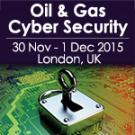 150x150-Oil-and-Gas-Cyber-Security