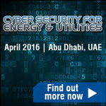 Cyber-Securit_150x150_CybSecReview