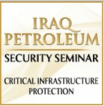 Iraq Petroleum Security Seminar