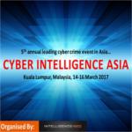 cyber-intelligence-asia-2017-150x150