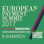 european-payment-summit-epslogo150x150