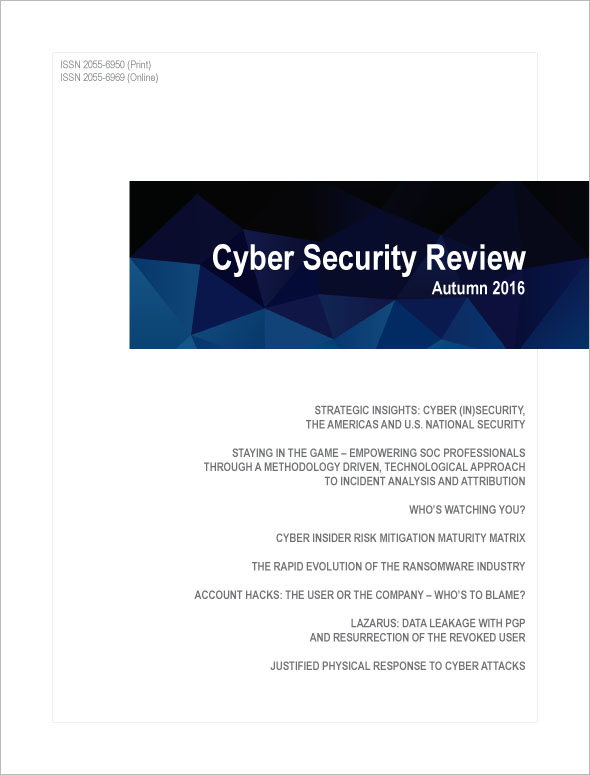 outside-front-cover-cyber-security-review-autumn-2016_v2